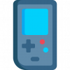game-console